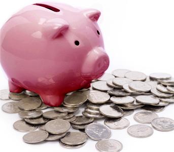 Salaires et indemnit s des infirmi res scolaires - Grille des salaires education nationale ...